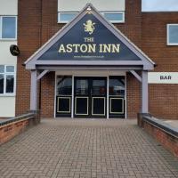 The Aston Inn