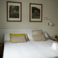 HOTEL ORDIZIA