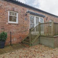 Elmwood Cottage