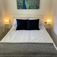 Portway Mews, hotel in Wantage