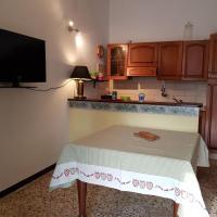 Residenza Costa Nord Sardegna