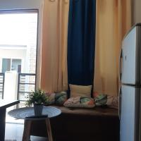 Zone 19 Apartment and Transient-3 BR UNIT