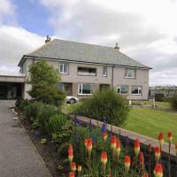 Sandwick Bay Guest House, hotel in Stornoway
