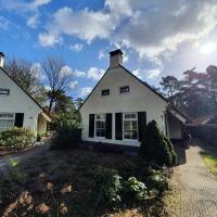 Cottage Leeuwenhorst 81