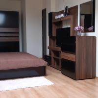 Relax Elite Apartment