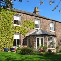Marton Grange Country House
