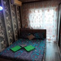 Уютная квартира- студия Харьков возле м Спортивная