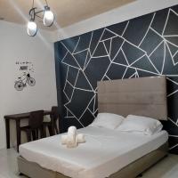 Djci Apartment Close to Everything, hotel in Cabanatuan