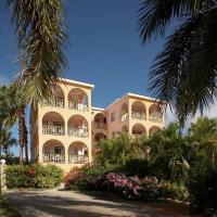 Royal Palms, hotel em Long Bay Village