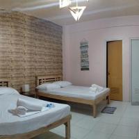 DJCI Homes Great Location, hotel in Cabanatuan
