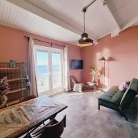 Beach Hotel Oostvoorne