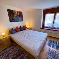 Koppányi vendégház, Hotel in Zalaszentgrót