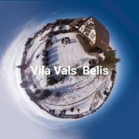 Vila Vals