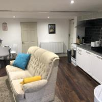 Exclusive Apartment - close to centre & free parking