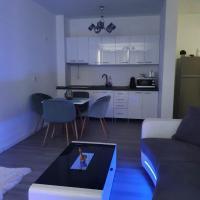 ROYAL APARTMENT, hotel near Oradea International Airport - OMR, Oradea