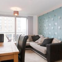 Modern Apartment in Bow, East London - Pass the Keys