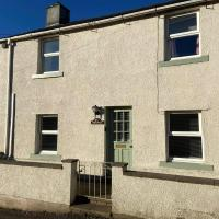 Beautiful 2-Bed Cottage near Cockermouth
