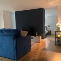 Gwili Apartment