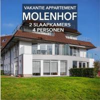Molenhof 0102