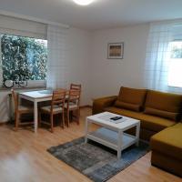 Ferienwohnung An der Selde für 4 Personen, hotel in Northeim