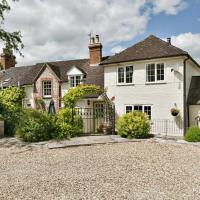 Cleaver Cottage Self Catering