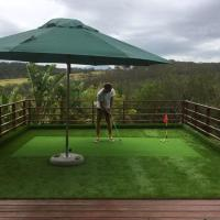 Agape holiday house, hotel near George Airport - GRJ, Herolds Bay