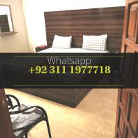 Rehaish inn Guest House