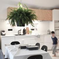 Appartement de charme entre Nantes et aeroport, hotel near Nantes Atlantique Airport - NTE, Bouguenais