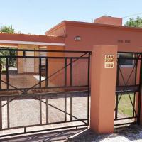 Casa ideal para disfrutar la naturaleza, hotel en Roldán