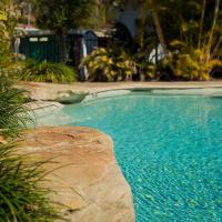 Ingenia Holidays Kingscliff, hotel em Chinderah