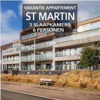 Saint Martin GV01
