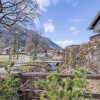 Traithen - Haus Annamirl