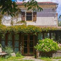 Villa Natural, hotel in Žminj