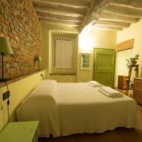 Agriturismo Arte Contadina, hotell i Fiorenzuola d'Arda