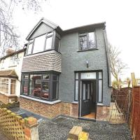 Superb family home in popular family area