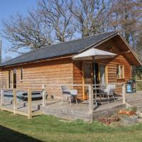 Acksea Lodge