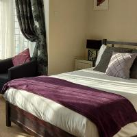Cranmore Bed & Breakfast