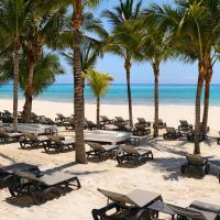Catalonia Playa Maroma - All Inclusive