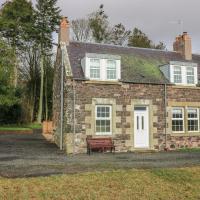 3 Hoselaw Farm Cottages