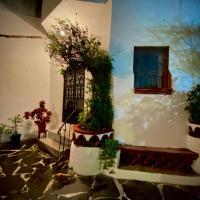 Rinconcito de Taxco