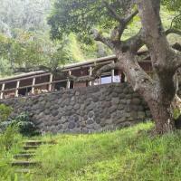 SoulTribe-Guest House, hotel em Baños