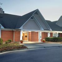 Sonesta ES Suites Raleigh Durham Airport Morrisville