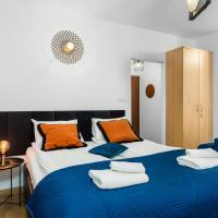 Sleepway Apartments - Modern Dream