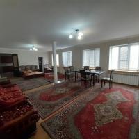 Гостевой дом Кубачи-УЮТ