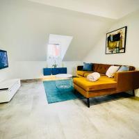 FA Frese Apartments - DESIGN M - 3