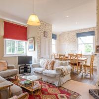 3 Shellpit Cottages, Thorpeness