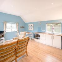 Little House, Aldringham