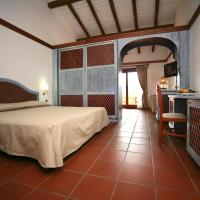 Magia al mare di Sardegna, hotel in Porto Rotondo