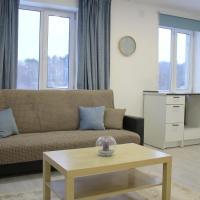Koltovo apartment, отель в Кашире