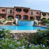 Appartamenti Golfo Aranci